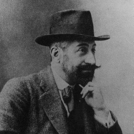 José Villalaín recortada