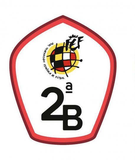 Logu Segunda División B