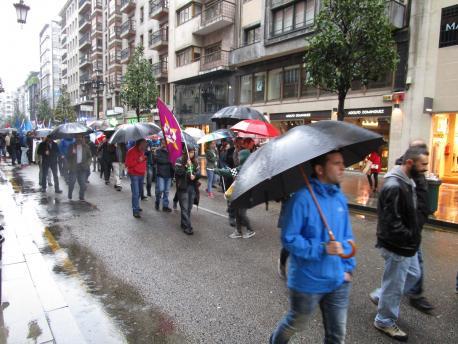 manifestacion XPLLA dia lletres 060516_26.jpg