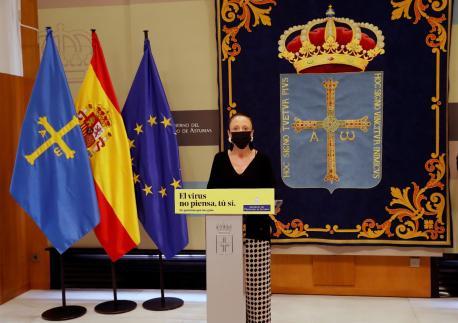 Melania Álvarez García reducida