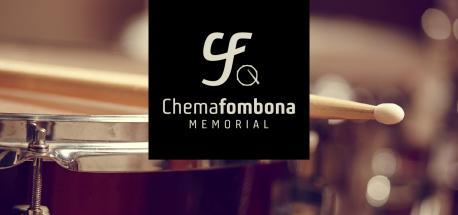 Unes xornaes de percusión recuerden en Noreña al músicu Chema Fombona