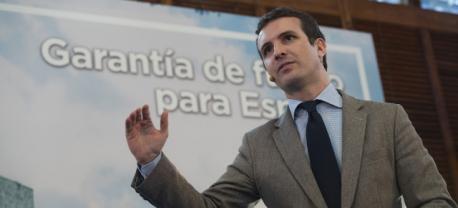Casado tresllada a l'ALLA'l so respetu y consideración dafechu pa col asturianu