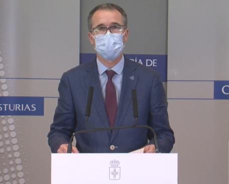 Pablo Ignacio Fernández Muñiz zarru Nalón