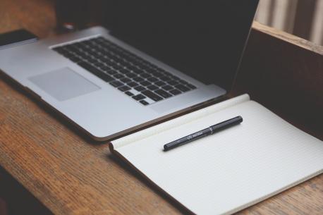 PC en llinia