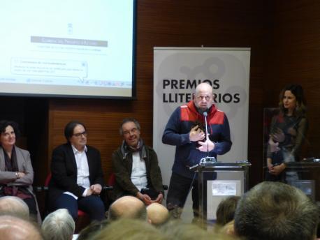 premios_lliterarios_gala_2019_10.jpg