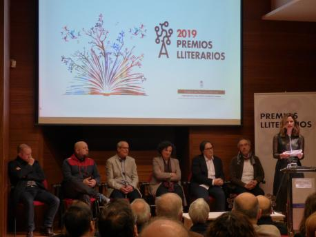 premios_lliterarios_gala_2019_11.jpg