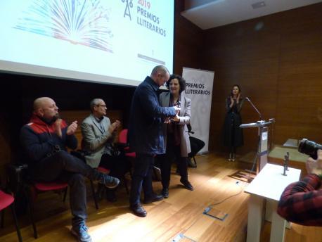 premios_lliterarios_gala_2019_12.jpg