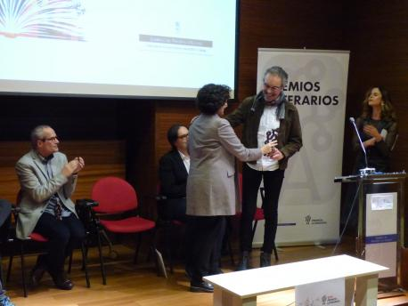 premios_lliterarios_gala_2019_17.jpg