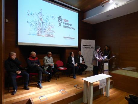premios_lliterarios_gala_2019_19.jpg