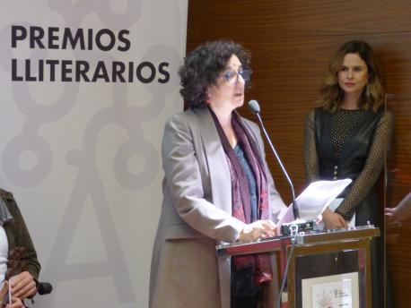 premios_lliterarios_gala_2019_20.jpg