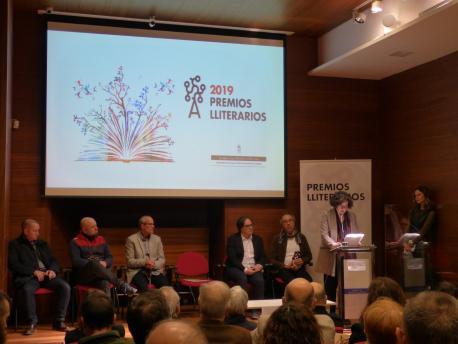 premios_lliterarios_gala_2019_21.jpg