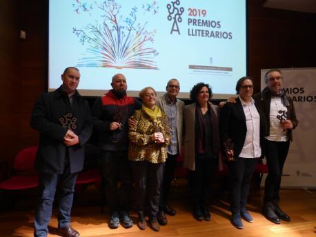 premios_lliterarios_gala_2019_23.jpg