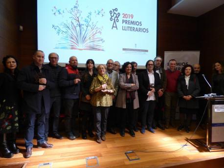 premios_lliterarios_gala_2019_24.jpg