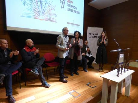 premios_lliterarios_gala_2019_6.jpg