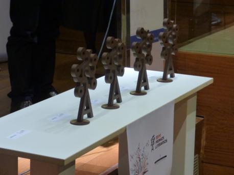 premios_lliterarios_gala_2019_7.jpg