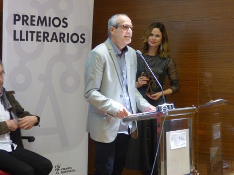 premios_lliterarios_gala_2019_8.jpg