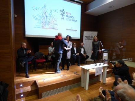 premios_lliterarios_gala_2019_9.jpg