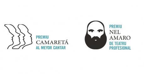 Premiu Camaretá y Nel Amaro