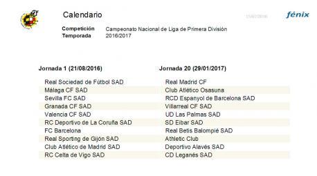 El Sporting va abrir la Lliga col Athletic Club n'El Molinón