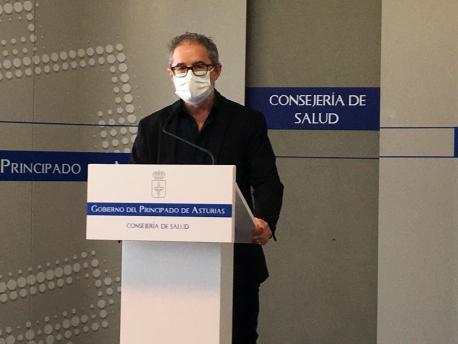 Rafael Cofiño