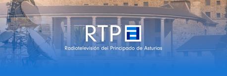 El Caudal-Lealtad, n'asturianu en RTPA