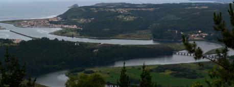 El Gobiernu aprueba la oficialización de la toponimia tradicional de Sotu'l Barcu