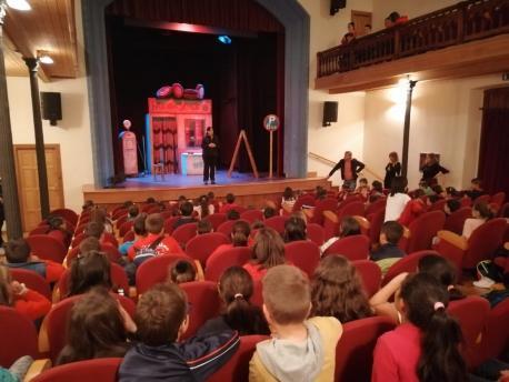 Sumana de las Ḷḷetras Asturianas 2019