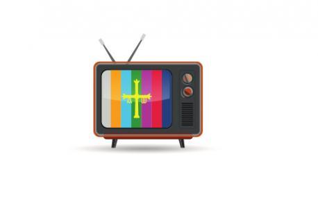Televisión asturiana manifiestu TPA