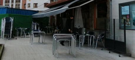 Terraza hostelería paru recortada
