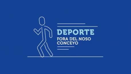 Videu campaña 'Asturies, tas faciéndolo bien' fase dous