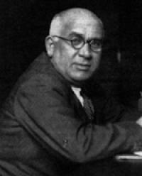 """Faustino Cifuentes García. """"Funticas"""""""