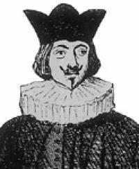 "Antonio González Reguera. ""Antón de Marrireguera"""