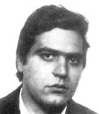 Xosé Alvarez Fernández