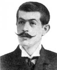 Daniel Albuerne Cobas