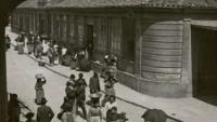 'Asturies en 3D. 1891-1936'