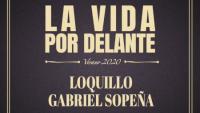 Metrópoli City: Loquillo y Gabriel Sopeña