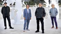 Juan Genovés en la memoria