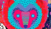 L.E.V. Festival Xrmass: 'Uramado AR' de Julie Stephen Chheng