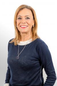 """Vallina: """"De la influencia que tenga IX dependerá un gobiernu d'izquierdes o ún del PSOE con Ciudadanos"""""""