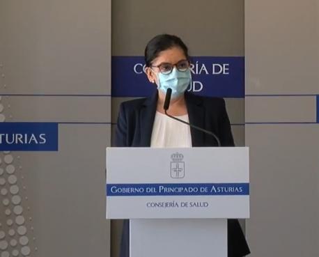 Concepción Saavedra presencialidá