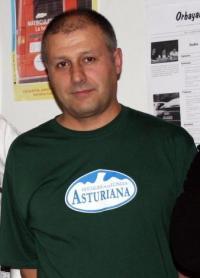 Ignaciu Llope