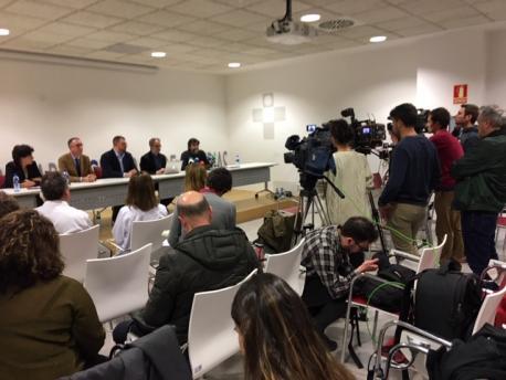 Cúmplese un añu del primer casu de COVID-19 n'Asturies
